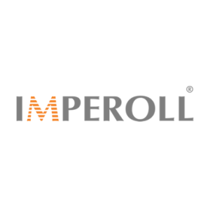 imperoll