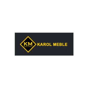 karolmeble