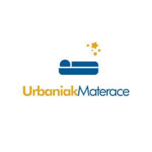 urbaniakmaterace