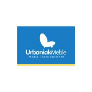 urbaniakmeble